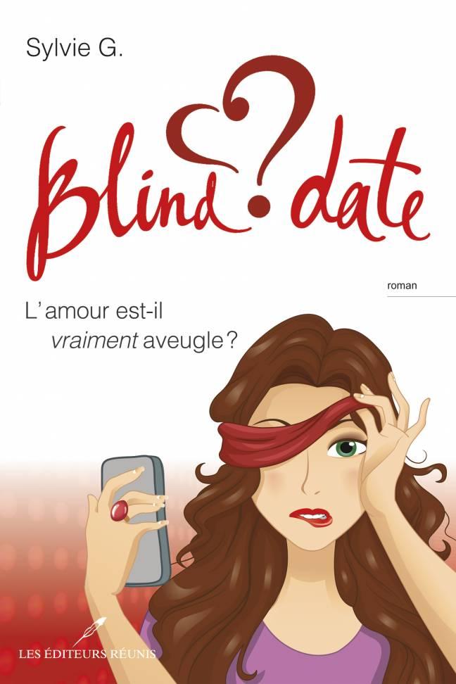blind;date;sylvie;g.;éditeurs réunis;ler;lér;papier;epub;pdf