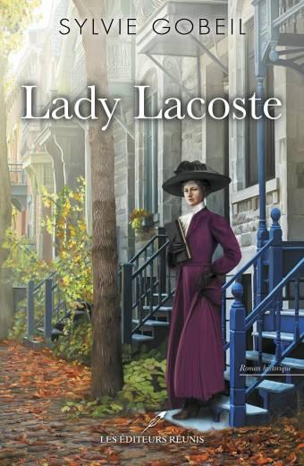 lady;lacoste;sylvie;gobeil;éditeurs;réunis;lér;ler;papier;epub;pdf
