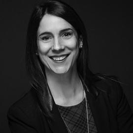 Amélie Vallée