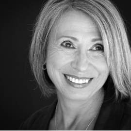 Carole Auger-Richard