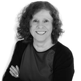 Christiane Duquette
