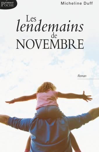 lendemains;novembre;micheline;duff;poche;papier;les;éditeurs;réunis;lér;ler