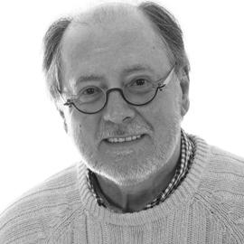 Mario Hade