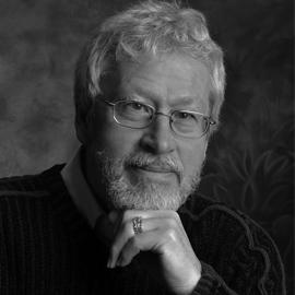 Richard Gougeon