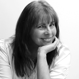 Sylvie Gobeil