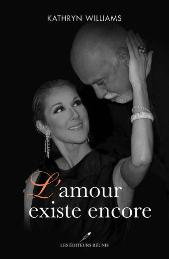 l'amour;amour;existe;encore;kathryn;williams;éditeurs;réunis;reunis;editeurs