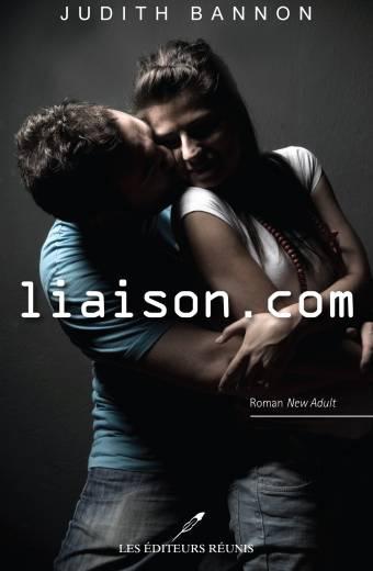 liaison.com;liaison;.com;judith;bannon;éditeurs;réunis;editeurs;reunis