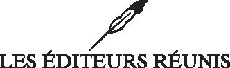 Logo_LER_C1_noir