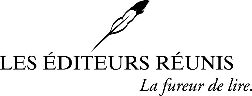 Logo_La_fureur_noir