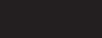 Logo_La_fureur_noir-skin