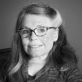 Sylvie Renaud