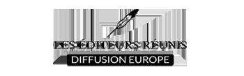 Les Éditeurs réunis - Diffusion Europe